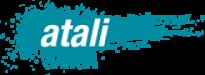 Atali Ganga - Quick Payment